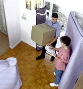 Household Movers in Erie and Northeastern Pennsylvania