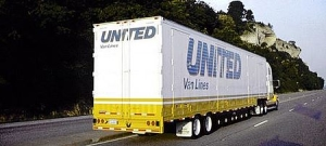 Pennsylvania Interstate Movers